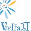 VIELFALT e.V. – Hilfe für traumatisierte Menschen