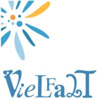 Fill 200x200 bp1508927361 vielfalt logo