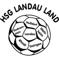 Fill 200x200 bp1508930411 hsg landau land
