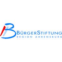 Fill 200x200 bp1508935757 b%c3%bcrgerstiftung logo 4c