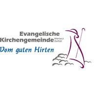 Fill 200x200 bp1508947577 logo 09 aktuell trans