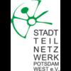 Stadtteilnetzwerk Potsdam-West e.V.