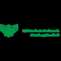 Fill 200x200 bp1509041631 logo