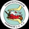 Tierschutzverein Viernheim u.U.e.V.