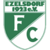 FC Ezelsdorf 1923 e.V.