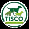Tierhilfe Streuner & Co. e.V. (Kurzform TISCO)