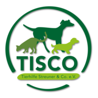 Fill 200x200 bp1509092809 tisco logo 0413 web