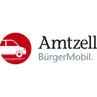 Fill 200x200 bp1509104936 amtzell buergermobil cs5