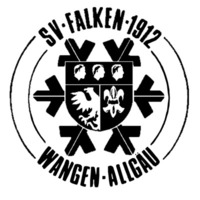 Fill 200x200 bp1509198087 sv falken logo fein