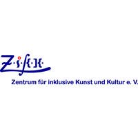 Fill 200x200 bp1509270871 zikk logo blaurot