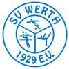 S.V. Werth