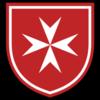 Malteser Hilfsdienst Ravensburg-Weingarten e.V.