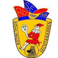 Fill 200x200 bp1509352700 roesena logo neu