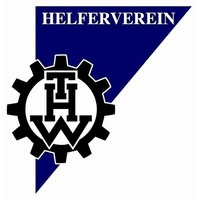 Fill 200x200 bp1509388364 hv logo