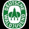 Deutsche Waldjugend NRW e.V.