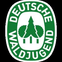 Fill 200x200 bp1509454106 dwj logo negativ gruen 2017
