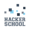 Hacker School gGmbH
