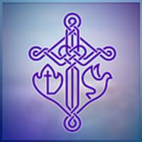 Fill 200x200 bp1516038096 ng logo