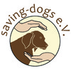 saving-dogs e.V.