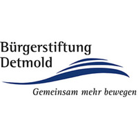 Fill 200x200 bp1509789051 bs logo