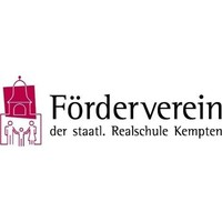 Fill 200x200 bp1513071587 logo fo%cc%88rderverein rs