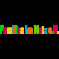 Fill 200x200 bp1509831688 logo familienimnetz