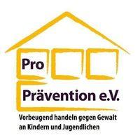 Fill 200x200 bp1509971512 logo mitschrift