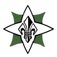 Fill 200x200 bp1509978736 fv logo