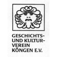 Fill 200x200 bp1509978932 logo geschichtsverein grau