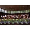 Jugendorchester Mittenwald