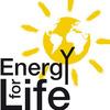 Energy for Life e.V.