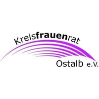 Fill 200x200 bp1510084782 logo kreisfrauenrat stei vorschlag 1 mit e.v.