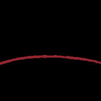 Fill 200x200 bp1510129815 logo final rot