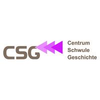 Fill 200x200 bp1510137436 csg logo cmyk