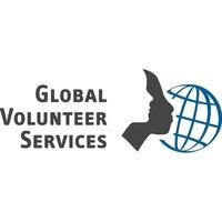Fill 200x200 bp1510222544   gvs logo