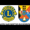 Förderverein Lions Club Kempten-Buchenberg