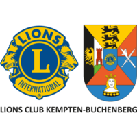 Fill 200x200 bp1510397005 lions mit wappen namen
