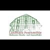 Landhaus Posenmühle gUG (haftungsbeschränkt)