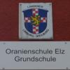 Schulverein der Oranienschule Elz e.V.