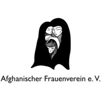 Fill 200x200 bp1510310997 logo afv sw