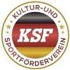 Kultur- und Sportförderverein e.V. Osnabrück