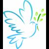 Die Taube der Hoffnung e.V.