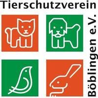Fill 200x200 bp1510477400 logo tsv