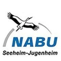 Fill 200x200 bp1510480838 nabu seeheim logo180x180
