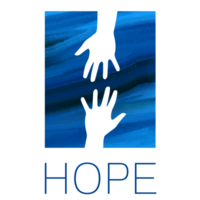 Fill 200x200 bp1510592774 hope logo final