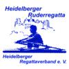 Heidelberger Regattaverband 1923 e.V.