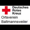 DRK Ortsverein Baltmannweiler