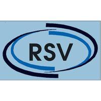 Fill 200x200 bp1510767625 logo rsv