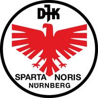 Fill 200x200 bp1510831389 sparta 1 logo