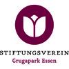 Stiftungsverein Grugapark Essen e.V.